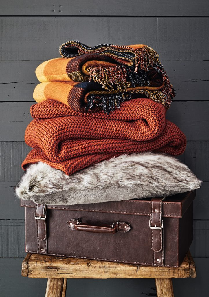 source: https://webcodeshools.com/channel-ski-lodge-chic-with-chunky-knit-cushions-and-throws-burnt-orange-shades-matched-with-mustard-navy-and-yellow-creates-an/
