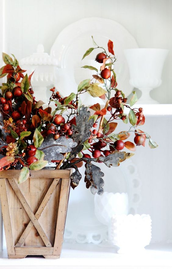 https://thistlewoodfarms.com/10-fall-decorating-trends/